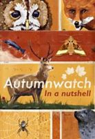 Autumnwatch S13E04