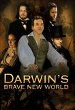 Watch Brave New World With Stephen Hawking