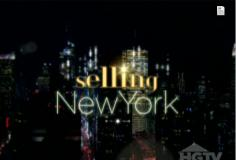 Selling New York S06E11