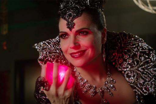 Once Upon a Time S07E22
