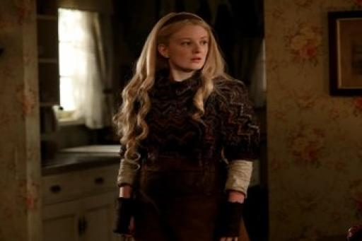 Once Upon a Time S07E09