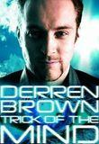 Watch Derren Brown: The Experiments