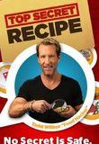 Watch Top Secret Recipe Online