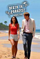 Death In Paradise S05E08