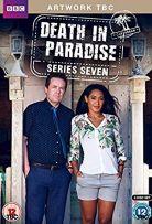 Death in Paradise S09E08