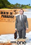 Watch Death in Paradise