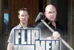 Flip Men S02E10