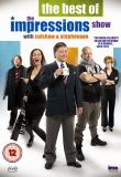 Watch The Impressions Show With Culshaw And Stephenson