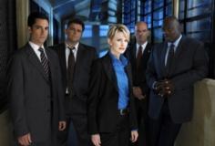 Cold Case S07E22