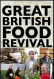 Watch Great British Food Revival
