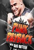 Watch Punk Payback