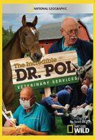 The Incredible Dr. Pol S16E12