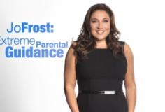 Jo Frost: Extreme Parental Guidance S02E08