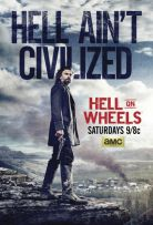 Hell On Wheels S05E07