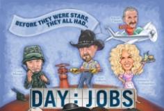 Day Jobs S02E08