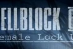 Cellblock 6: Female Lock Up S02E06
