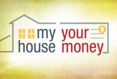 My House, Your Money S01E13