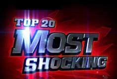 Top 20 Most Shocking S05E13