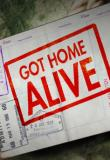 Watch Got Home Alive Online