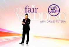 My Fair Wedding S07E09