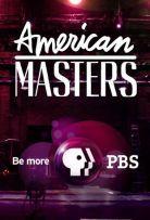 American Masters S34E01