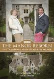 Watch The Manor Reborn