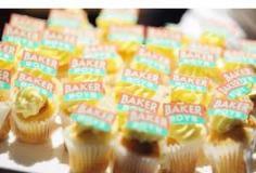 Baker Boys S02E03