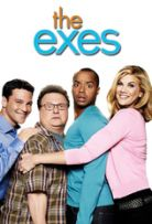 The Exes S04E17