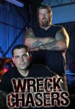 Watch Wreck Chasers