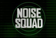 Noise Squad S01E15