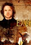 Watch Legend Of Earthsea