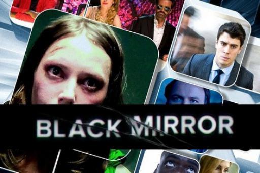 Black Mirror S05E01