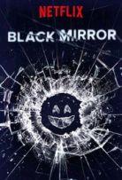 Black Mirror S05E03