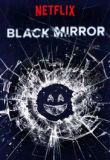 Watch Black Mirror Online