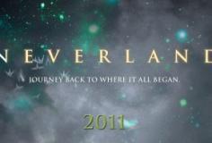 Neverland S01E02