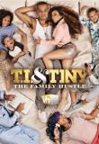 Watch Ti And Tiny: The Family Hustle Online