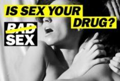 Bad Sex S01E10