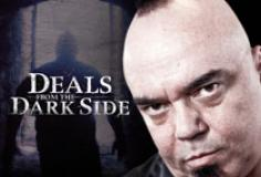 Deals From The Dark Side S01E13