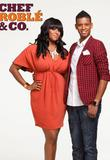 Watch Chef Roble And Co Online