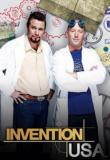 Watch Invention Usa