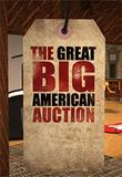 Watch The Great Big American Auction Online