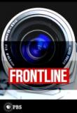 Watch Frontline Us