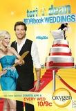 Watch Tori And Dean: Storibook Weddings Online