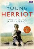 Watch Young James Herriot Online