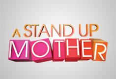 A Stand Up Mother S01E06
