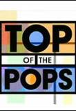 Watch Top Of The Pops 2