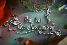 Big Fat Gypsy Weddings S03E07