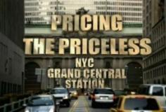 Pricing The Priceless S01E03