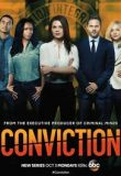 Watch Conviction