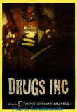 Watch Drugs, Inc.